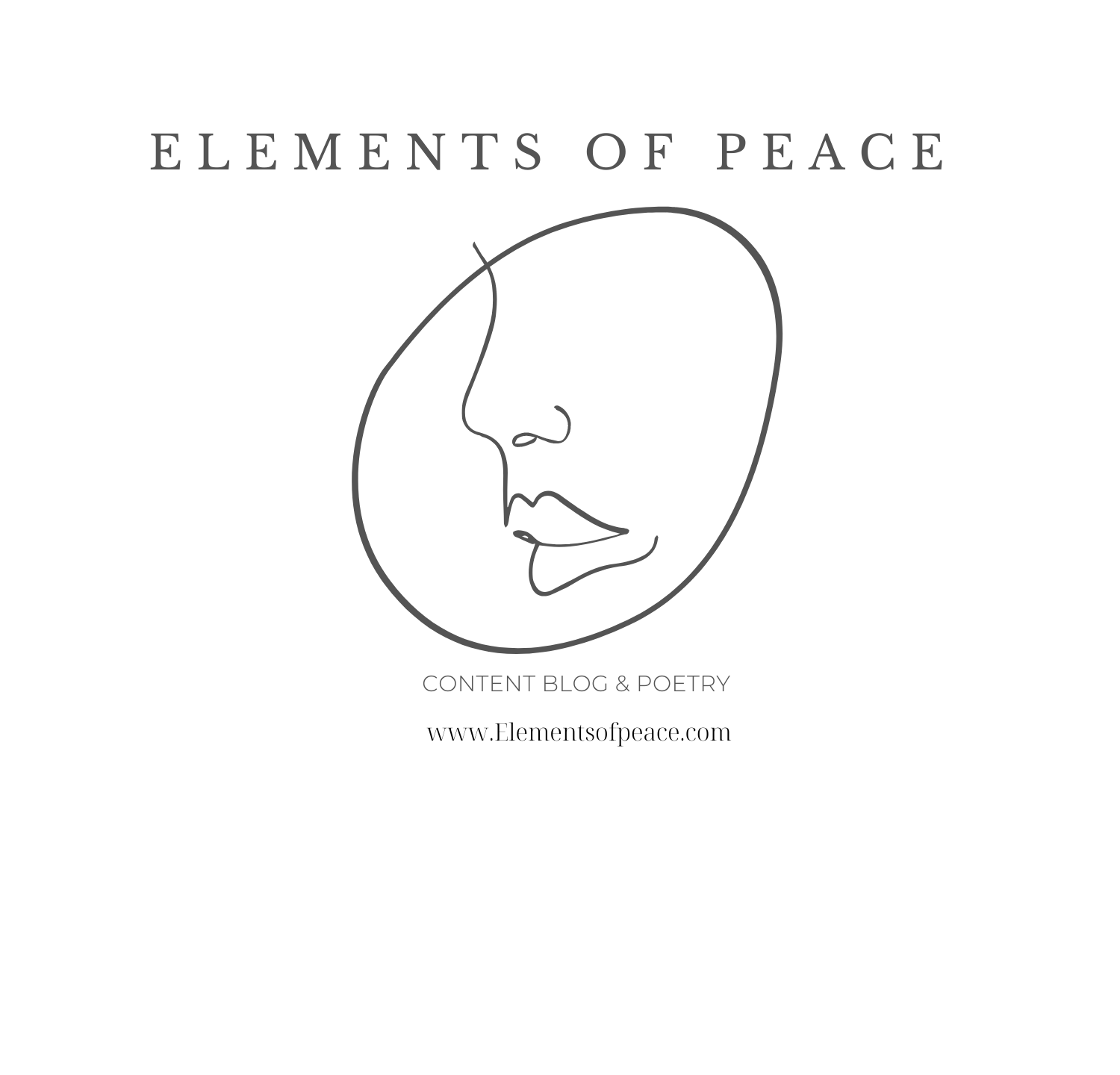 Elements of Peace